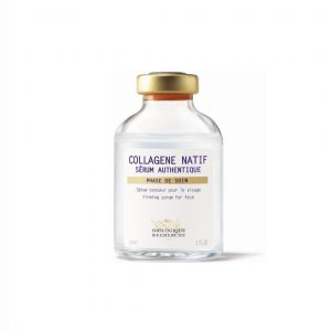 NATIVE COLLAGENE 30ml