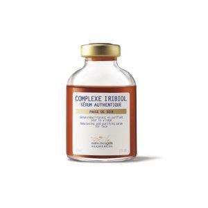 COMPLEXE IRIBIOL   8ml