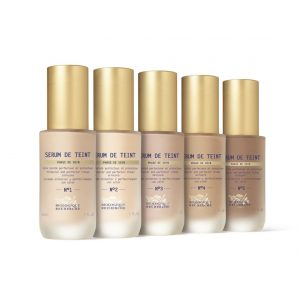 SERUM DE TEINT NO. 5 30ml