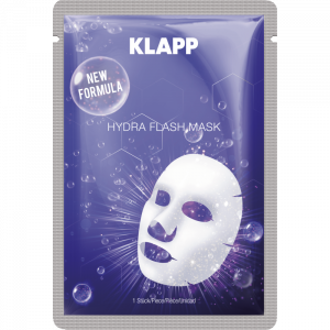 HYDRA FLASH MASK